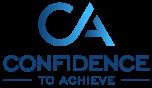 Confidence to Achieve