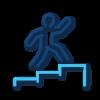 icons_Performance Coaching