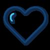 icons_Relationship Coaching